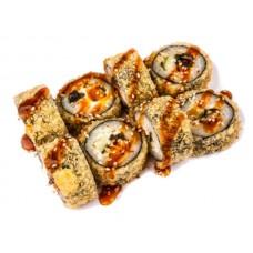 Акитоши (180 грамм)