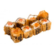 Сакуми (180 грамм)