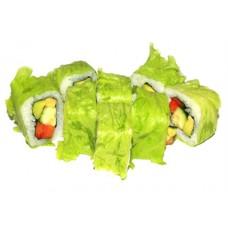 Вегетарианский (185 грамм)