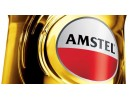Пиво Амстел