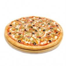 Вегетарианская (700 грамм)